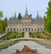 la_granja_palacio